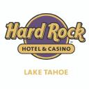 Hard Rock Lake Tahoe logo icon