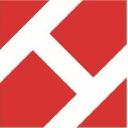 Hardscape logo icon