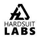 Hardsuit Labs logo icon