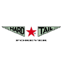 Hard Tail Forever logo icon