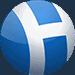 Hardware logo icon