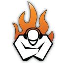 Hardware Asylum logo icon
