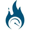 Hardware Heaven logo icon