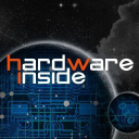 Hardwareinside logo icon