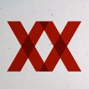 Hardwareluxx logo icon