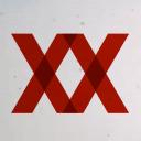 Hardwareluxx.De logo icon