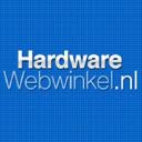 Hardware Webwinkel logo icon