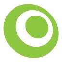 Hardware Zone logo icon