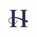 Hardwick logo icon