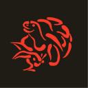 Hare & Tortoise logo icon