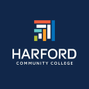 Harford Community College logo icon