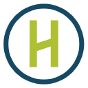 Harger Howe logo icon