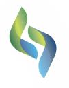Hargrove and Associates, Inc. Company Profile