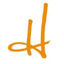 Hargrove Inc logo icon