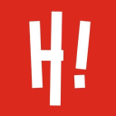 Haringey Council logo icon