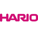 Hario logo icon