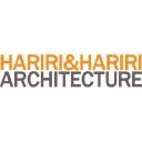Hariri & Hariri logo