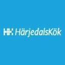 Härjedals Kök logo icon