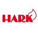 Hark logo icon