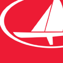 Harken logo icon