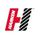 Harken Industrial logo icon