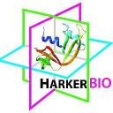 Harker Bio logo icon