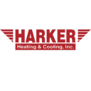 Harker Heating logo icon
