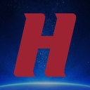 Harkins Theatres logo