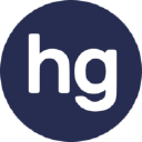 Harlands Group logo icon