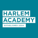 Harlem Academy are using Schoology