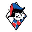 Harlequin Floors logo icon