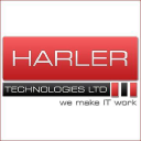 Harler Technologies on Elioplus