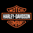Read Harley-Davidson Reviews
