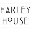 Harley House logo icon