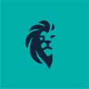Harley Marine logo icon