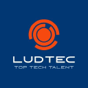 Harlow Group logo icon