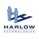 Harlow Technologies on Elioplus