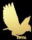 Harlow Rewards logo icon