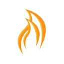 Harman Stoves logo icon