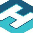 Harmar logo icon