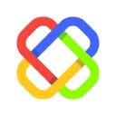 harmon.ie logo