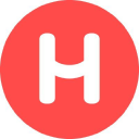 Harmoney logo icon
