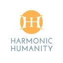 Harmonic Humanity logo icon