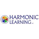 Harmonic Learning LLC logo