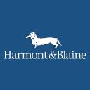 Harmont & Blaine S.P logo icon