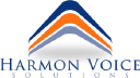 Harmon Voice Solutions on Elioplus