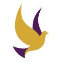 Harmony Healthcare International logo icon