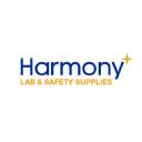 Harmony Business Supplies logo icon