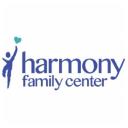 Harmony Family Center logo icon