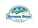 Harmony House Foods logo icon